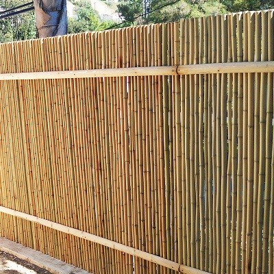 https://bambootrees.co.za/wp-content/uploads/2021/05/bamboo-products-fencing.jpg